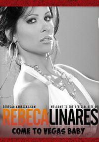 Vente a Las Vegas nena: Un retrato de Rebeca Linares