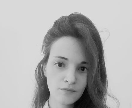 Pamela Breda