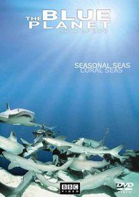 The Blue Planet - Seasonal Seas