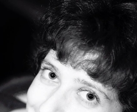 Olga Lvoff