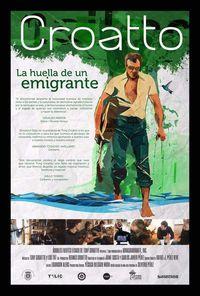Croatto: la huella de un emigrante