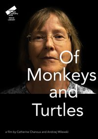 Of Monkeys And Turtles