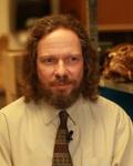 Dr. Robert M. Schoch