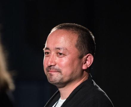 Liu Feifang