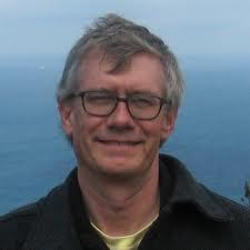 Todd Boekelheide