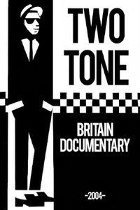 Two Tone Britain