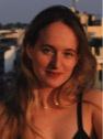 Prunelle Mathet Girardeau