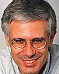 Konrad Szolajski