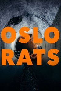 Oslo Rats