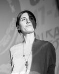 Caterina Monzani