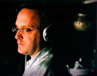 Timothy Sternberg