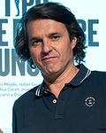 Jose Manuel Pinillo Bun