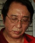 Jimmy Shih