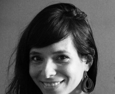 Mariana Scarone