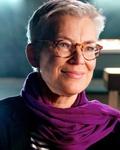 Simone Dobmeier