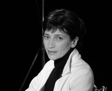Nana Janelidze