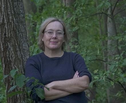 Maija Blafield