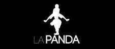 La Panda Producciones