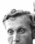 Francesco Prosperi