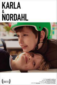 Karla & Nordahl
