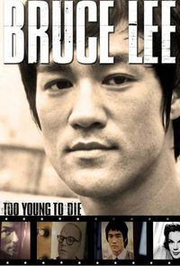 Bruce Lee - Die Faust Hollywoods