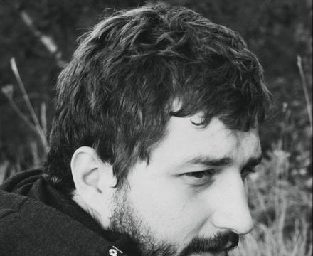 Stanislav Stavinov