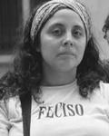Carolina Adriazola