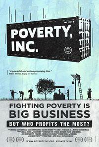 Poverty, Inc.