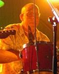 David Lovering