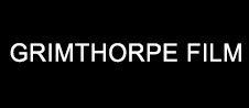 Grimthorpe Film