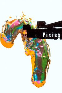The Pixies: Gouge