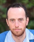 Barak Heymann