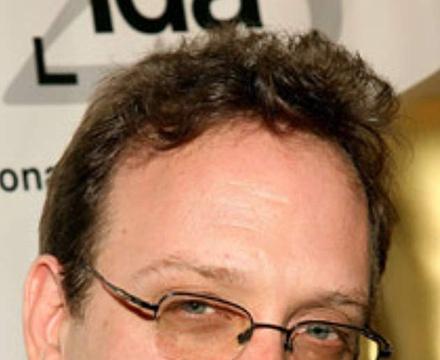 Tim Sternberg
