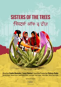 Sisters Of The Trees