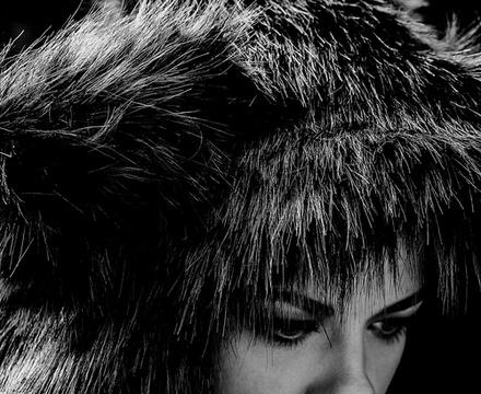 Sharon Kovacs
