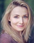 Christine Bottomley