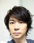 Yūji Kishi