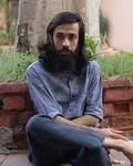 Abhinava Bhattacharyya