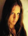 Sonja Jeannine