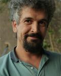 Tarek Sami