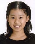 Rina Mogami