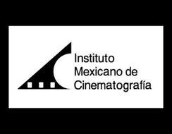 Instituto Mexicano de Cinematografía (IMCINE)