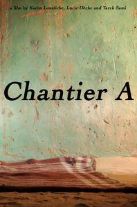 Chantier A