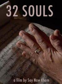32 Souls