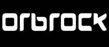 Orbrock Filmproduktion