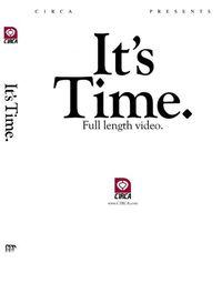 Circa: It's Time
