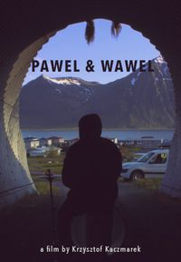 Pawel and Wawel