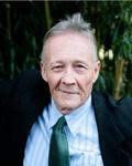 Thomas Roy