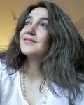 Selma Nayebi