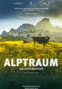 Alptraum